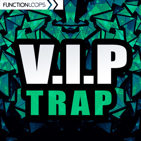 Download Function Loops VIP Trap