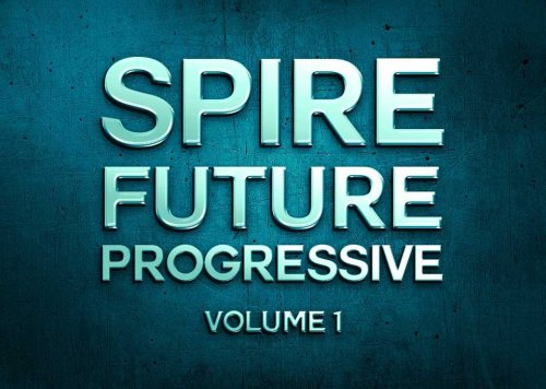 spire-future-progressive-vol-1