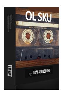 Download Free OLD SKu Pack 2017